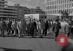 Image of goodwill tour Cuba, 1954, second 6 stock footage video 65675071468