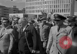 Image of goodwill tour Cuba, 1954, second 11 stock footage video 65675071468