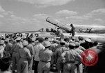Image of goodwill tour Cuba, 1954, second 1 stock footage video 65675071469