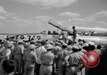 Image of goodwill tour Cuba, 1954, second 3 stock footage video 65675071469