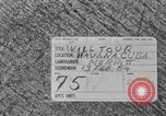 Image of goodwill tour Havana Cuba, 1954, second 1 stock footage video 65675071473