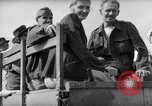 Image of Santo Tomas Internees Manila Philippines of, 1945, second 10 stock footage video 65675071478