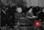 Image of Ralph Bunche Washington DC USA, 1949, second 6 stock footage video 65675071483