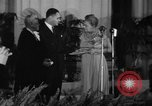 Image of Ralph Bunche Washington DC USA, 1949, second 9 stock footage video 65675071483