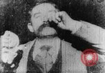"Image of ""The Sneeze"" West Orange New Jersey USA, 1894, second 1 stock footage video 65675071486"