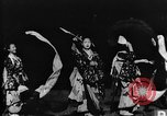 Image of Mikado Dance West Orange New Jersey USA, 1894, second 2 stock footage video 65675071501