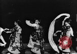 Image of Mikado Dance West Orange New Jersey USA, 1894, second 5 stock footage video 65675071501