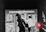 Image of Robetta and Doretto West Orange New Jersey USA, 1894, second 2 stock footage video 65675071502
