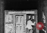 Image of Robetta and Doretto West Orange New Jersey USA, 1894, second 7 stock footage video 65675071502