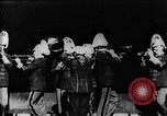Image of A Milk White Flag Europe, 1894, second 7 stock footage video 65675071503