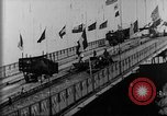 Image of Water chute ride Coney Island New York USA, 1896, second 5 stock footage video 65675071511