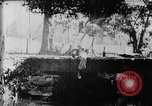 Image of Fisherman Fanwood New Jersey USA, 1896, second 4 stock footage video 65675071513