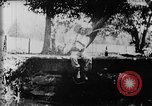 Image of Fisherman Fanwood New Jersey USA, 1896, second 5 stock footage video 65675071513