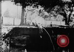 Image of Fisherman Fanwood New Jersey USA, 1896, second 6 stock footage video 65675071513
