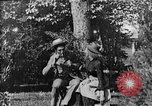 Image of Lovers tryst New Jersey United States USA, 1896, second 3 stock footage video 65675071514