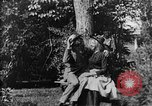 Image of Lovers tryst New Jersey United States USA, 1896, second 5 stock footage video 65675071514