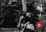 Image of Lovers tryst New Jersey United States USA, 1896, second 6 stock footage video 65675071514