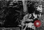 Image of Lovers tryst New Jersey United States USA, 1896, second 7 stock footage video 65675071514