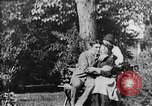 Image of Lovers tryst New Jersey United States USA, 1896, second 8 stock footage video 65675071514
