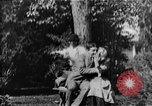 Image of Lovers tryst New Jersey United States USA, 1896, second 9 stock footage video 65675071514