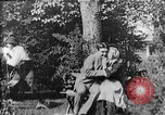 Image of Lovers tryst New Jersey United States USA, 1896, second 10 stock footage video 65675071514