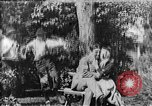 Image of Lovers tryst New Jersey United States USA, 1896, second 11 stock footage video 65675071514