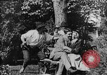 Image of Lovers tryst New Jersey United States USA, 1896, second 12 stock footage video 65675071514
