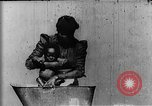 Image of African American mother New Jersey United States USA, 1896, second 3 stock footage video 65675071516