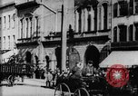 Image of Fire Department responds to alarm Newark New Jersey USA, 1896, second 8 stock footage video 65675071519