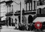 Image of Fire Department responds to alarm Newark New Jersey USA, 1896, second 9 stock footage video 65675071519