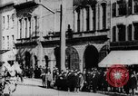 Image of Fire Department responds to alarm Newark New Jersey USA, 1896, second 10 stock footage video 65675071519