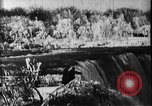Image of Niagara Falls United States USA, 1896, second 9 stock footage video 65675071521