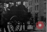 Image of Police wagon United States USA, 1897, second 3 stock footage video 65675071522