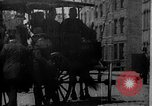 Image of Police wagon United States USA, 1897, second 4 stock footage video 65675071522