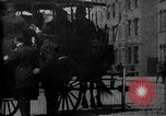 Image of Police wagon United States USA, 1897, second 6 stock footage video 65675071522