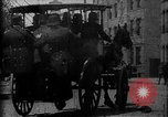 Image of Police wagon United States USA, 1897, second 9 stock footage video 65675071522