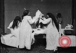 Image of Pillow fight West Orange New Jersey USA, 1897, second 11 stock footage video 65675071524