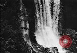 Image of Haines' Falls New York United States USA, 1897, second 10 stock footage video 65675071526