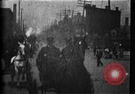 Image of Buffalo Fire Department Buffalo New York USA, 1897, second 7 stock footage video 65675071530