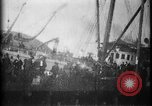 Image of SS 'Queen' Seattle Washington USA, 1897, second 3 stock footage video 65675071544