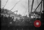 Image of SS 'Queen' Seattle Washington USA, 1897, second 5 stock footage video 65675071544