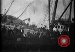 Image of SS 'Queen' Seattle Washington USA, 1897, second 7 stock footage video 65675071544