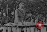 Image of Chancellor Adolf Hitler Germany, 1935, second 12 stock footage video 65675071548