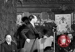 Image of Adolf Hitler Germany, 1935, second 2 stock footage video 65675071550