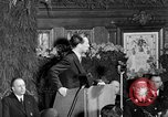 Image of Adolf Hitler Germany, 1935, second 3 stock footage video 65675071550