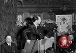 Image of Adolf Hitler Germany, 1935, second 4 stock footage video 65675071550