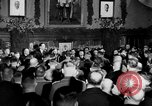 Image of Adolf Hitler Germany, 1935, second 5 stock footage video 65675071550