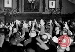 Image of Joseph Goebbels Germany, 1934, second 7 stock footage video 65675071550