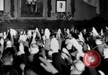 Image of Adolf Hitler Germany, 1935, second 8 stock footage video 65675071550