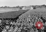 Image of German troops Germany, 1935, second 4 stock footage video 65675071554
